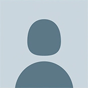 Nauticoboiro-avatar