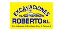 Nauticoboiro-excavacionesroberto3