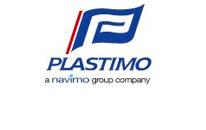 Nauticoboiro-plastimo2